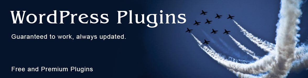 WordPress-Plugins-abcFolio-free-and-premium-plugins
