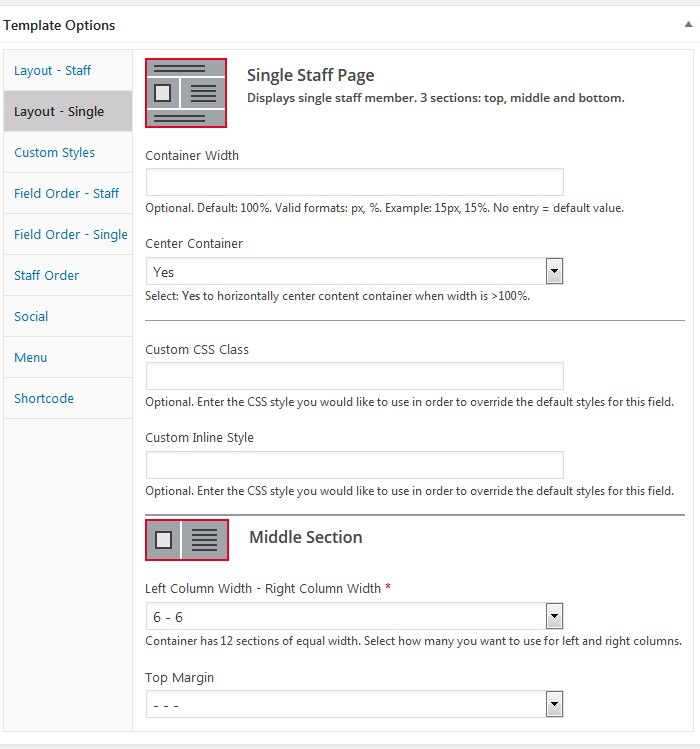 add-single-page-template-layout-options