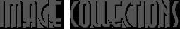 wordpress-plugin-image-collections
