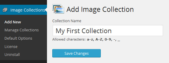image-collections-plugin-add-collection