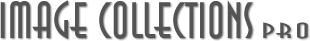 wordpress-plugin-image-collections-pro