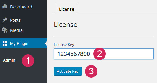 staff-list-pro-activate-license-key