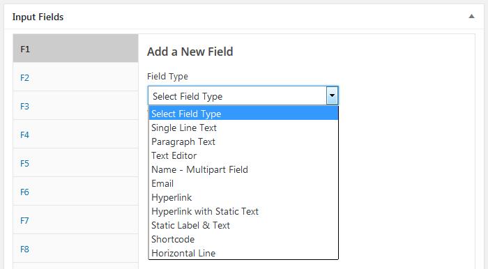 staff-list-add-new-field