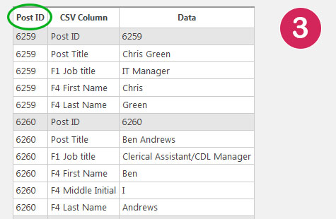 staff-list-csv-export-preview