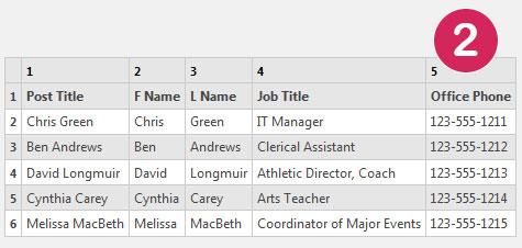 staff-list-csv-file-preview