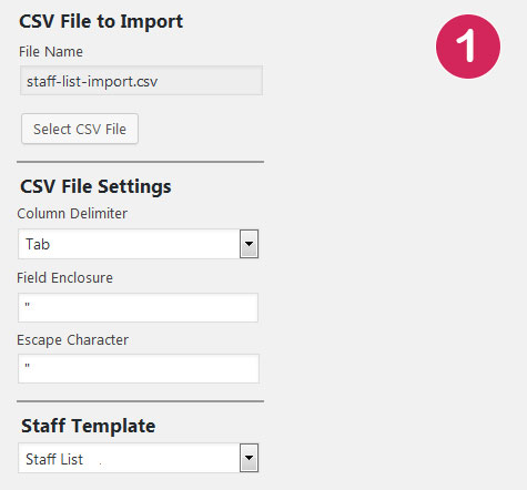 staff-list-csv-import-options
