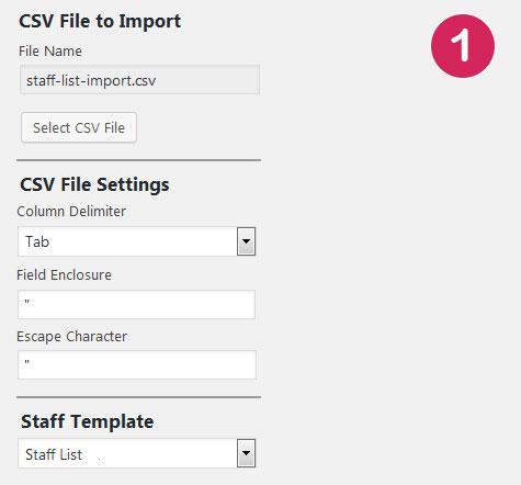 staff-list-csv-import-options
