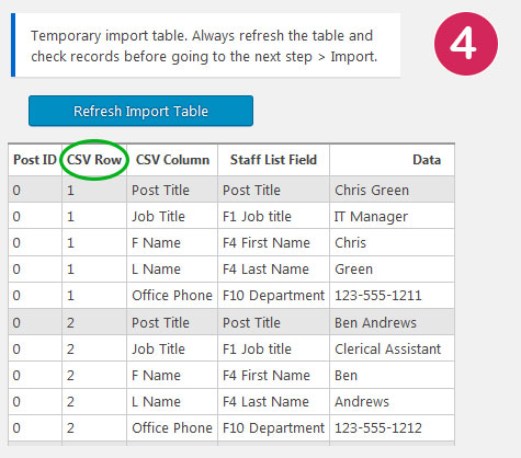 staff-list-csv-import-preview
