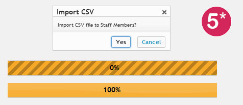 staff-list-csv-import-run