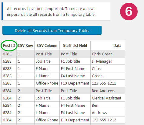 staff-list-csv-import-status