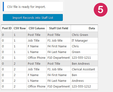 staff-list-csv-import