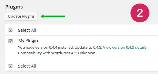 staff-list-pro-update-plugin-from-updates