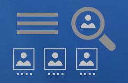 staff-list-search-live-preview-multifilter