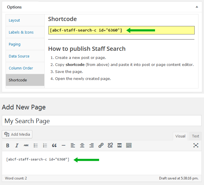 staff-search-publish