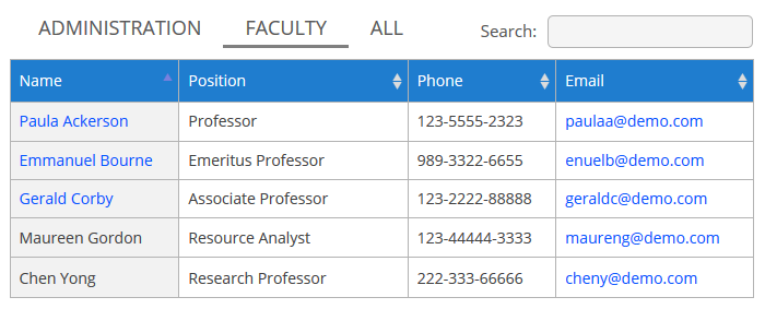 staff-search-table-preview