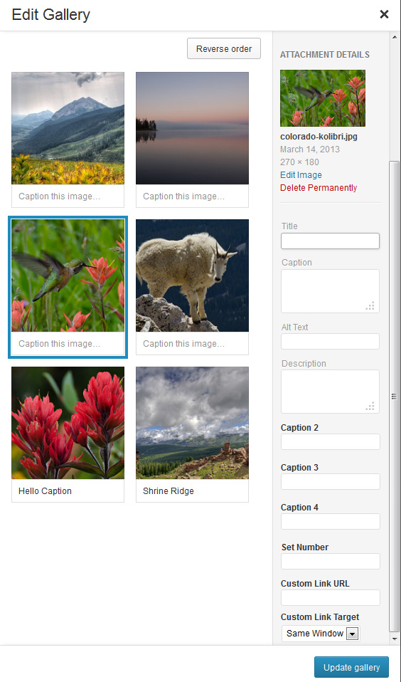wordpress-plugin-media-library-custom-fields-564x958