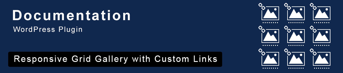 wordpress-plugin-responsive-grid-gallery-with-custom-links-documentation
