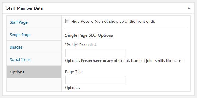 wordpress-plugin-staff-list-single-page-pretty-permalink