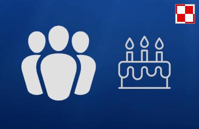 wordpress plugin staff list upcoming birthdays and anniversaries