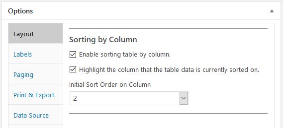 wordpress-plugin-staff-search-table-sorting-by-column