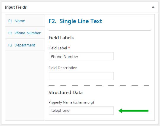 data item description template data item description template choice image template